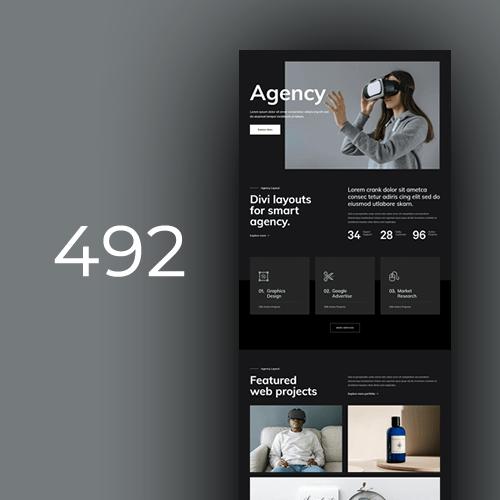 agency 30