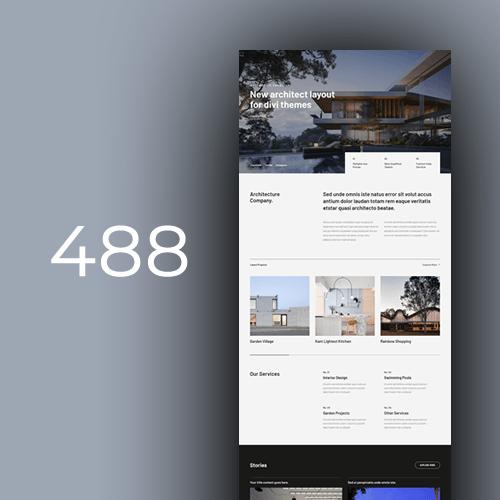 architect 19