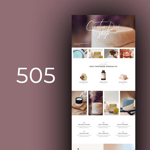 shop 36