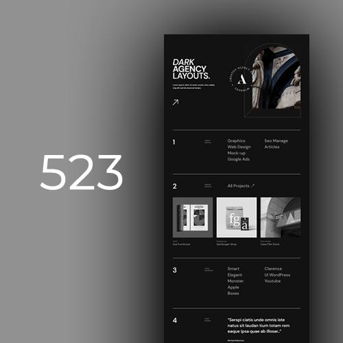 agency 31